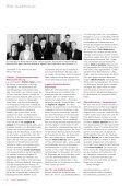 unilink Dezember herunterladen (pdf, 905KB) - Abteilung ... - Seite 4