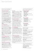 unilink Dezember herunterladen (pdf, 905KB) - Abteilung ... - Seite 6