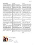 Merano Magazine 01 2014 - Page 3