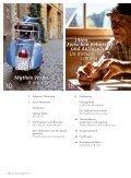 Merano Magazine 01 2014 - Page 4