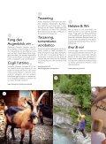 Merano Magazine 01 2014 - Page 6