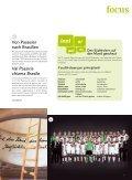 Merano Magazine 01 2014 - Page 7
