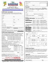 2013 GNRS Vendor Form-0615.pdf - RodShows.com