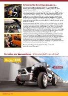 Quadix Buggy 800 - Seite 2