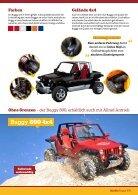 Quadix Buggy 800 - Seite 3