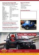 Quadix Buggy 800 - Seite 4