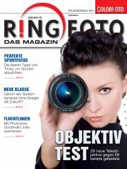 Download - Ringfoto