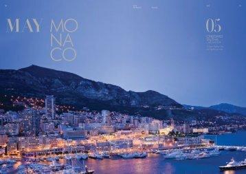 Monaco's Bentley Boys - Rutherford Tomasetti Partners SARL