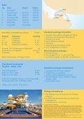 tuirc-murpark-costa eigenreise-0811.indd - TUI ReiseCenter - Seite 2