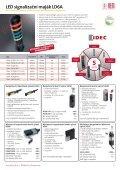 Bezpečnost - REM-Technik sro - Page 5