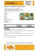 Freibleibendes Angebot - Seite 2
