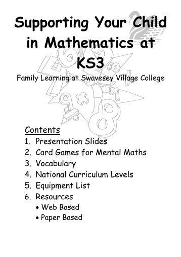 Carpenter Apprenticeship Math Pre-Test
