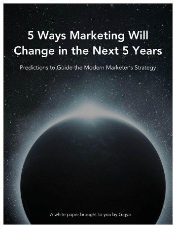 White-Paper-Marketing-Predictions-08062013