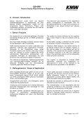 Download - Krauss-Maffei Wegmann - Seite 4