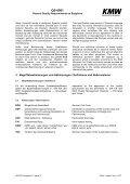 Download - Krauss-Maffei Wegmann - Seite 5