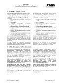 Download - Krauss-Maffei Wegmann - Seite 6