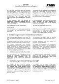 Download - Krauss-Maffei Wegmann - Seite 7