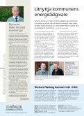 Ett Varberg för alla - Varbergs kommun - Page 2