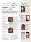 Ett Varberg för alla - Varbergs kommun - Page 3