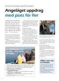 Ett Varberg för alla - Varbergs kommun - Page 4