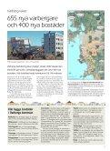 Ett Varberg för alla - Varbergs kommun - Page 5