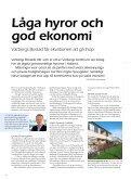 Ett Varberg för alla - Varbergs kommun - Page 6