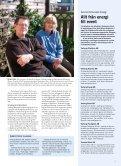 Ett Varberg för alla - Varbergs kommun - Page 7