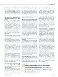 Ein starres System verhindert Innovations- kultur - PROFI ... - Seite 2
