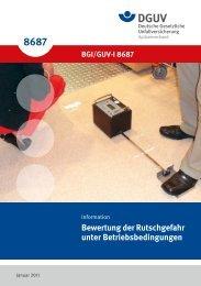 BGI/GUV-I 8687 -