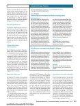 Dermatologische Probleme bei Kindern mit Adipositas - Seite 4