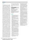 Dermatologische Probleme bei Kindern mit Adipositas - Seite 5