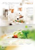 Download - bei Messe & Event - Page 2