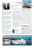 Download - bei Messe & Event - Page 5