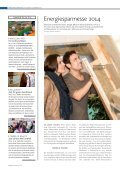 Download - bei Messe & Event - Page 6