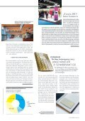 Download - bei Messe & Event - Page 7