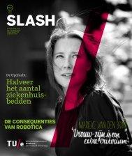 Download Slash 3 (pdf) - Technische Universiteit Eindhoven