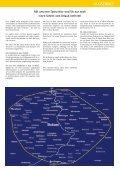 SSB Reisen Sommerkatalog 2014 - Seite 3