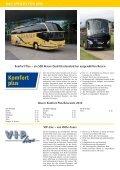 SSB Reisen Sommerkatalog 2014 - Seite 4
