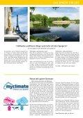 SSB Reisen Sommerkatalog 2014 - Seite 5