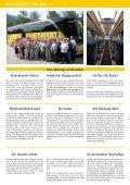 SSB Reisen Sommerkatalog 2014 - Seite 6