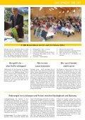 SSB Reisen Sommerkatalog 2014 - Seite 7
