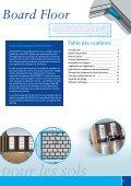 Aquapanel Floor - Page 3