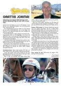 ONSDAG 9 JANUARI - Solvalla - Page 5