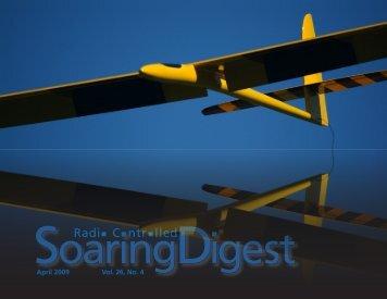 Apr - RCSoaring.com