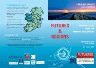 FUTURREG_Conference_.. - Urenio