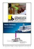 SAC-Gotthard - Seite 2
