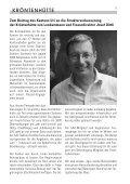 SAC-Gotthard - Seite 7
