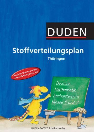 lehrplan deutsch klasse 7 charleshallgartenschule