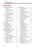 RES-445 - Schweißen thermoplastischer Kunststoffe insbesondere ... - Page 2