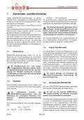 RES-445 - Schweißen thermoplastischer Kunststoffe insbesondere ... - Page 4